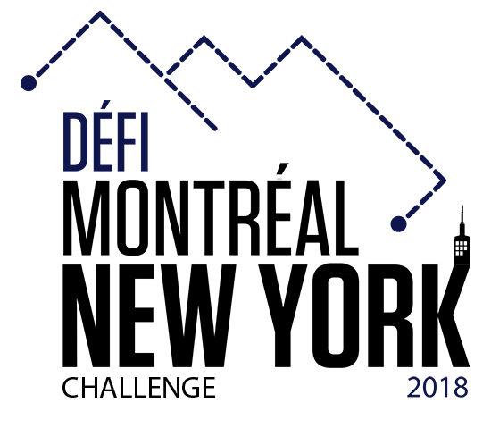 DEFI_MONTREAL_NY_18
