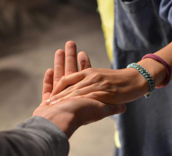 Comment amener de la cohésion d'équipe au travail